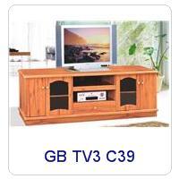 GB TV3 C39